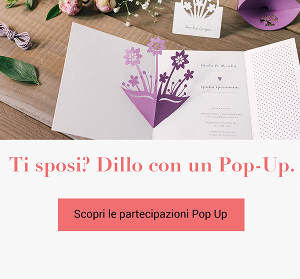 Popthequestion_dilloconpopup