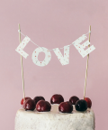 cake-topper-popthequestion-love-2
