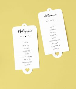 tableau matrimonio country_chic
